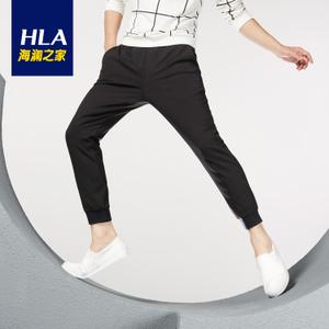 Heilan Home/海澜之家 HKCAJ3N414A