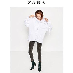 ZARA 01889240802-19