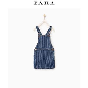 ZARA 04676714400-19