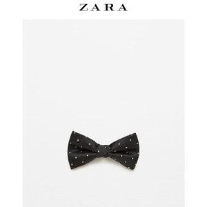 ZARA 05568329800-19