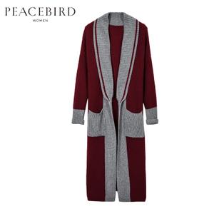 PEACEBIRD/太平鸟 A3ED63504