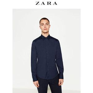 ZARA 05478471401-19