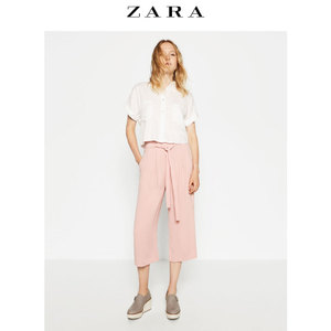 ZARA 09929225620-19