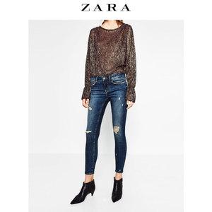 ZARA 09942045400-19
