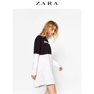 ZARA 00909292064-19