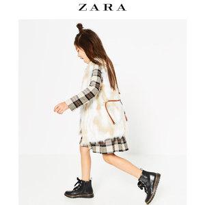 ZARA 03791712712-19