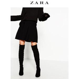 ZARA 07901239800-19