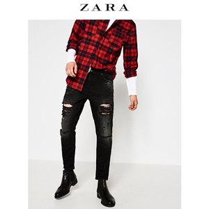 ZARA 01300300800-19