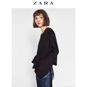 ZARA 00909289800-19