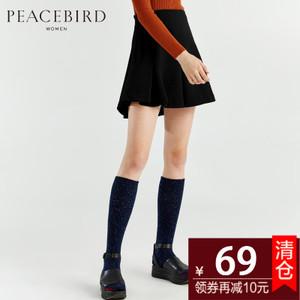 PEACEBIRD/太平鸟 A3GE54245
