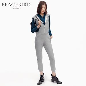 PEACEBIRD/太平鸟 A3FB63404