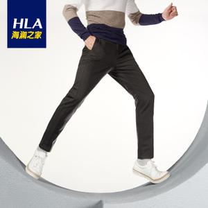 Heilan Home/海澜之家 HKCAJ3N415A