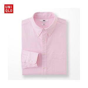 Uniqlo/优衣库 UQ164167100