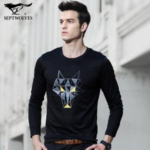 Septwolves/七匹狼 1D1650601586-102-001