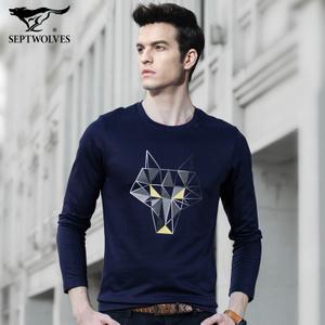 Septwolves/七匹狼 1D1650601586-102-102