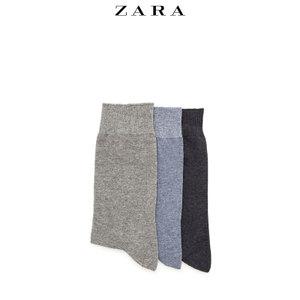 ZARA 06677305555-19