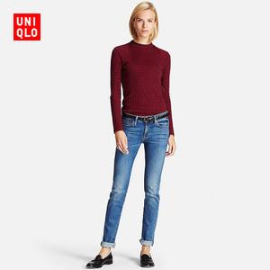 Uniqlo/优衣库 UQ173816000