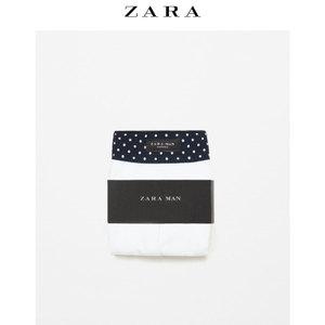 ZARA 08954309250-19