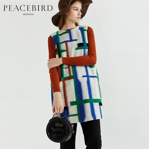 PEACEBIRD/太平鸟 A2FA54268