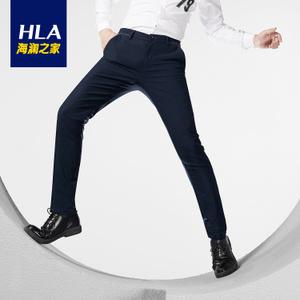 Heilan Home/海澜之家 HKCAD3N405A