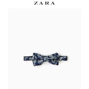 ZARA 04219788400-19