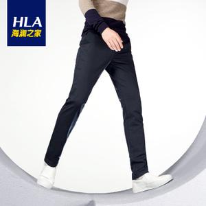 Heilan Home/海澜之家 HKCAD3N403A