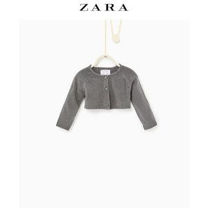 ZARA 02162550807-19