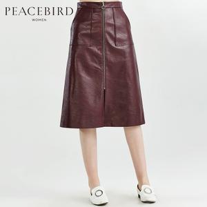 PEACEBIRD/太平鸟 A1GF64203