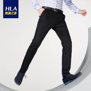 Heilan Home/海澜之家 HKCAD3N411A