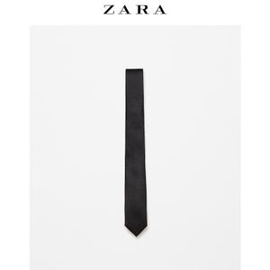 ZARA 07347401800-20