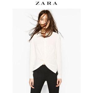 ZARA 09929228712-19