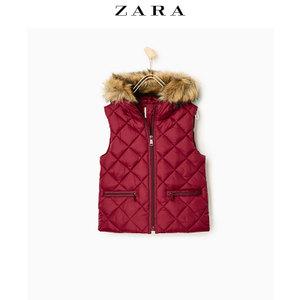 ZARA 09929703681-19