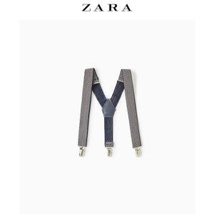 ZARA 01296794400-19