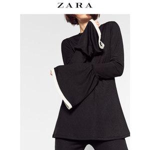 ZARA 00909288800-19
