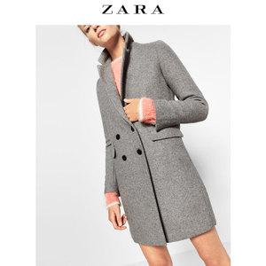 ZARA 01255800802-19