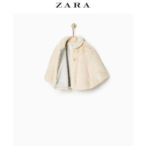 ZARA 05854556710-19