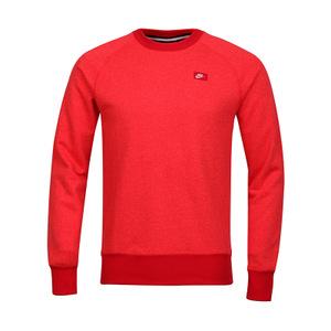 Nike/耐克 727394657