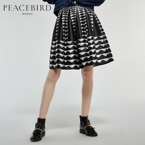 PEACEBIRD/太平鸟 A2GE53A90