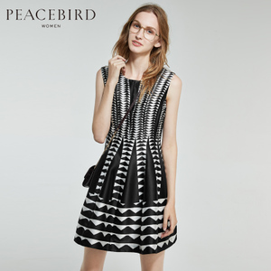 PEACEBIRD/太平鸟 A2FA53A37