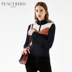 PEACEBIRD/太平鸟 A2EE64209