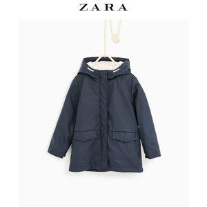ZARA 09946700401-19