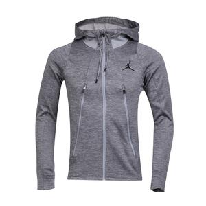 Nike/耐克 696149012