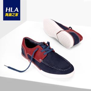 Heilan Home/海澜之家 HSXDJ3N021A