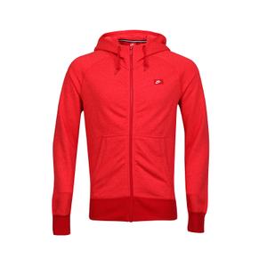 Nike/耐克 727396657