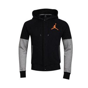 Nike/耐克 696204064