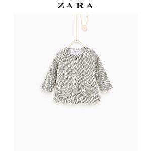 ZARA 01473550802-19