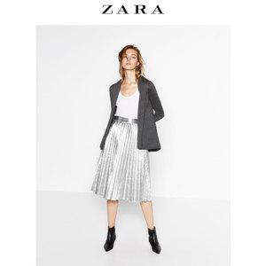 ZARA 02162110803-19