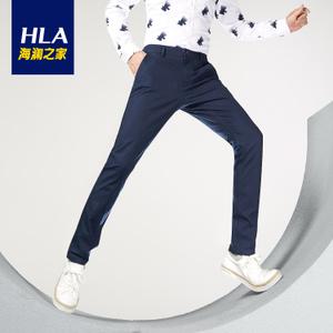 Heilan Home/海澜之家 HKCAD3N404A-1