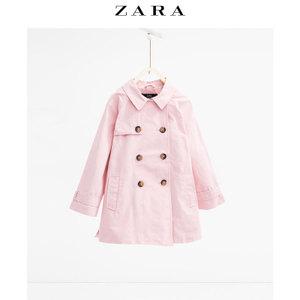 ZARA 09929701645-19