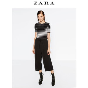 ZARA 09929225800-19